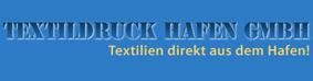 Textildruck Hafen GmbH