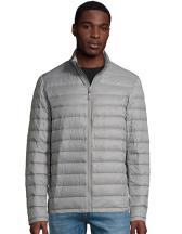 Wilson Men Jacket