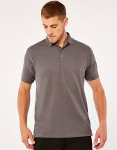 Classic Fit Workwear Polo Superwash