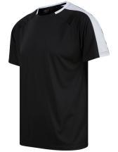 Unisex Team T-Shirt
