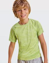Kids´ Austin T-Shirt
