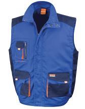 Work-Guard Lite Gillet