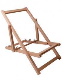 Children´s Frame Deck Chair