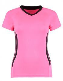 Women`s Regular Fit Training T-Shirt