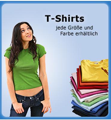 TextilDruckHafen
